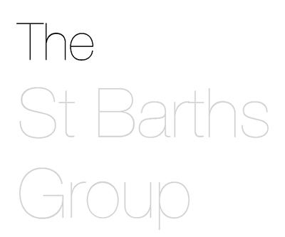 st-barths-group